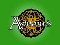 Ashlantis