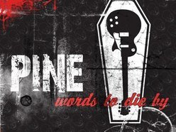 Image for PINE