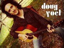 Doug Yoel