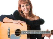 Suzanne Shea