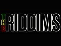 The Riddims