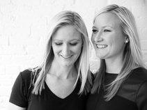 The Hanley Sisters