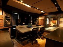 GameTight Studioz™ (Production & Engineering)