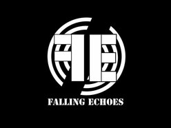 Image for Falling Echoes