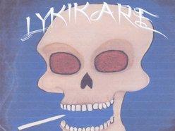 LYKIKARE