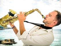 ErnesS Sax Music