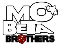 Mo' Betta Brothers