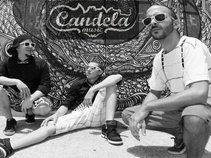 Candela Music