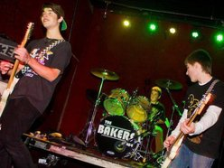 Image for The Bakers