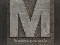 Motopneumatic