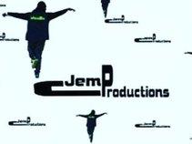 J.com