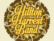 Hilltop Harvest Band