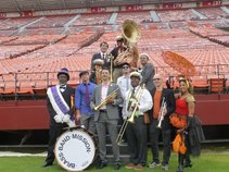 Brass Band: Mission