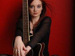 Image for Roxy Gunn