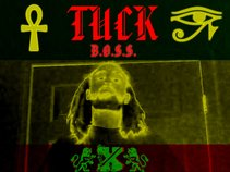 King Tuck