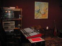 system4studio
