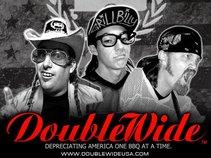 DoubleWide™