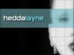 Image for Hedda Layne