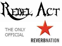 Rebel Act