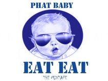 Phat Baby