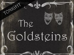 Image for The Goldsteins