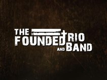 The Founded Trio
