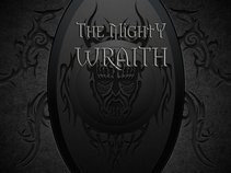 The Mighty Wraith