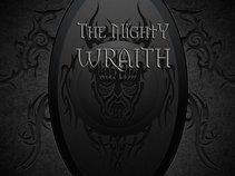 The Mighty Wraith