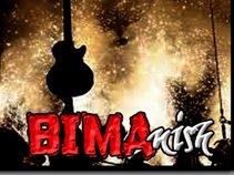 BIMAnish band