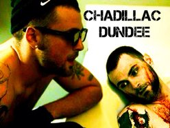 Image for The Real Chadillac Dundee