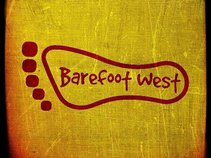 Barefoot West