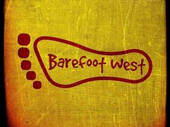 Image for Barefoot West