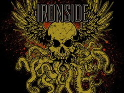 Image for Ironside