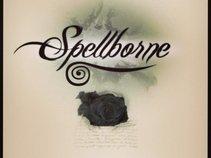 Spellborne