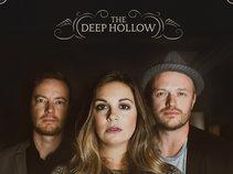 The Deep Hollow