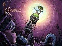 The Kodiax