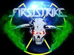 FirstStrike  USA