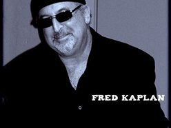 Image for Fred Kaplan