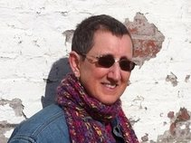 Francesca Reitano