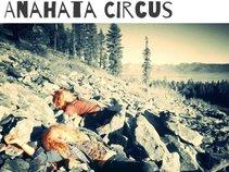 Anahata Circus
