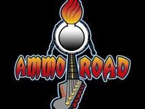 AMMO Road