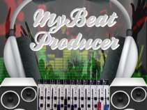 www.mybeatproducer.com