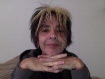 """Keith"""" The Machine"""" Dzedzora"""