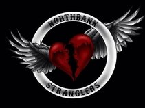 The Northbank Stranglers
