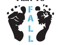 Image for Feet to Fall Over