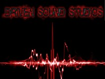 Driven Sound Studios