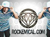 Rockemical