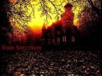 Void Spectrum
