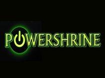 Powershrine