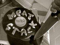 Meatstack Records